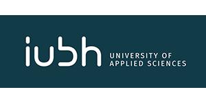 IUBH University