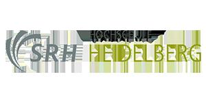SRH University Heidelberg